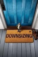 فيلم Downsizing 2017 مترجم اون لاين بجودة 720p