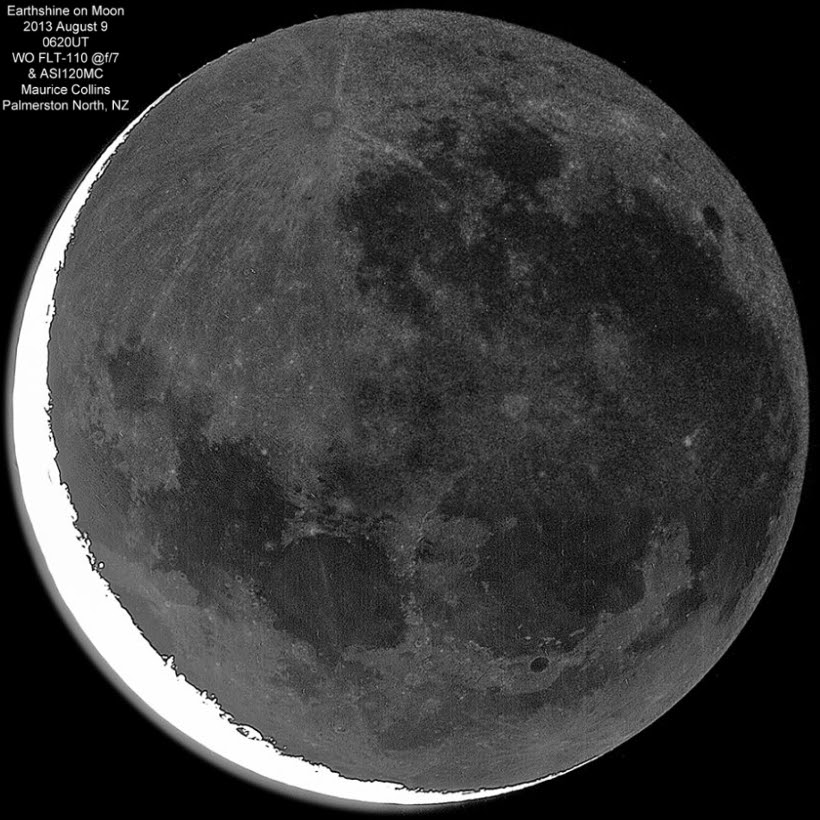 M_Collins-201308090620-earthshine-820