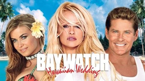 Baywatch Kinox.To