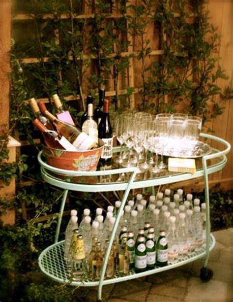 Best 25  Cocktail garden party ideas on Pinterest   Garden