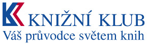 Výsledek obrázku pro knizni klub logo