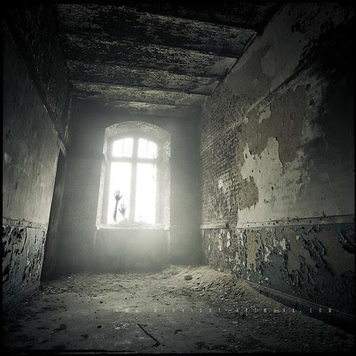 The Whisperer In Darkness por Midnight - digital