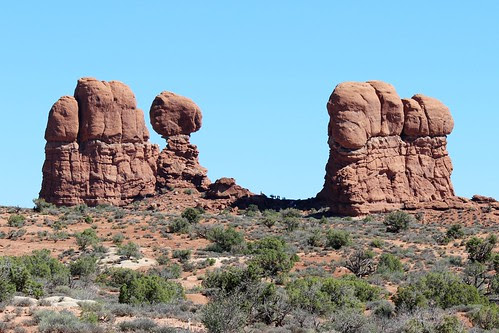 IMG_2511_Balanced_Rock_Arches_NP