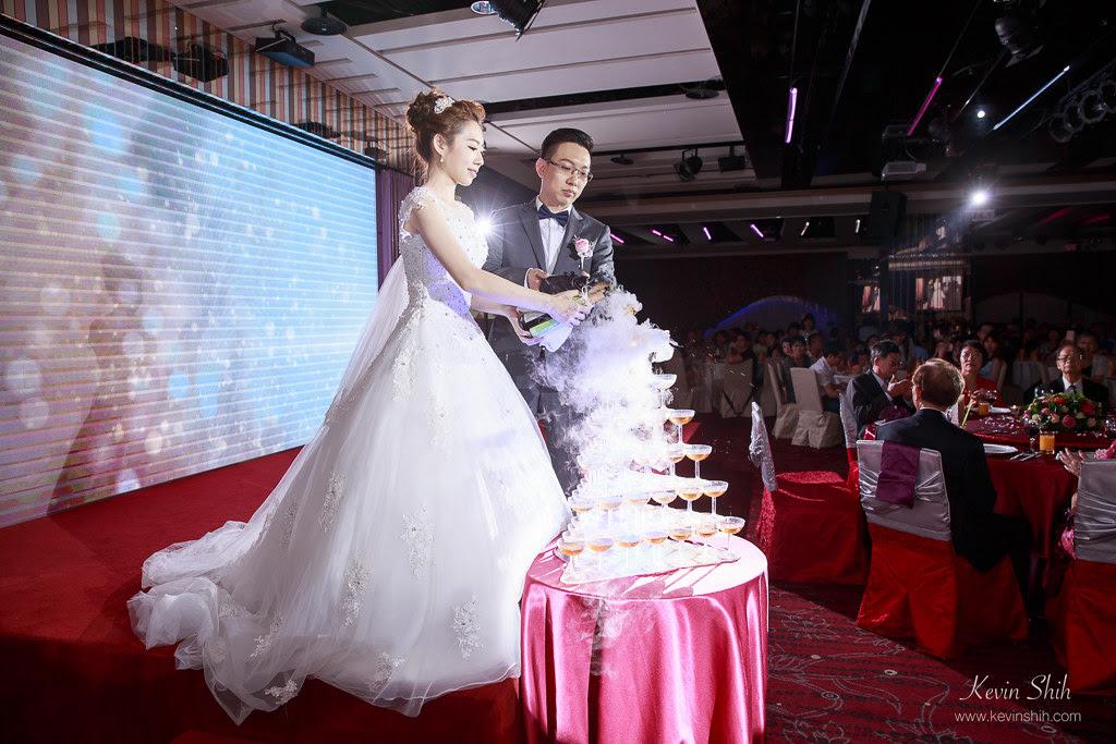 雅悅會館婚禮紀錄-08