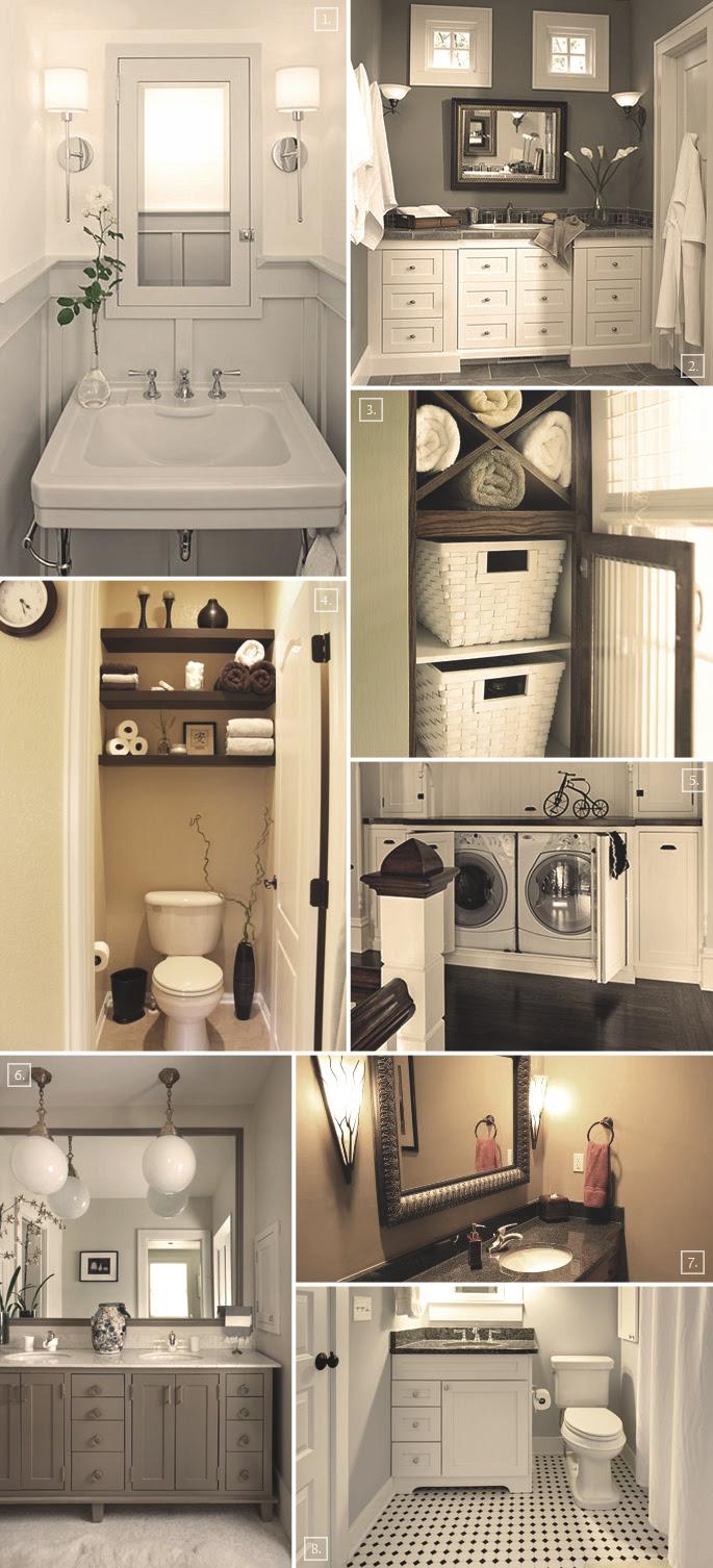 Design Guide Basement Bathroom Ideas Home Tree Atlas