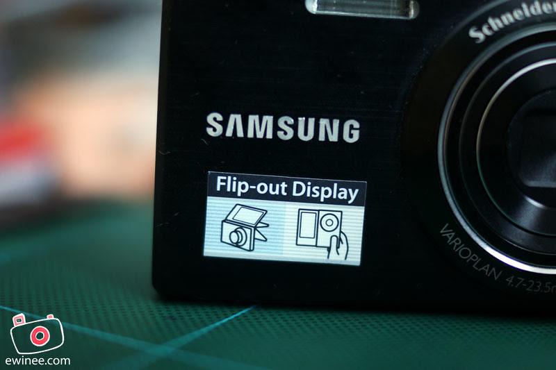 SAMSUNG-MV800-CAMERA-PHOTOS-2