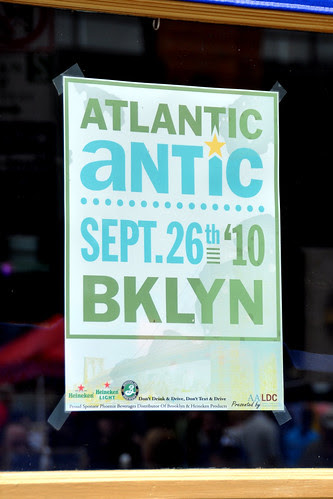 AtlanticAntic18