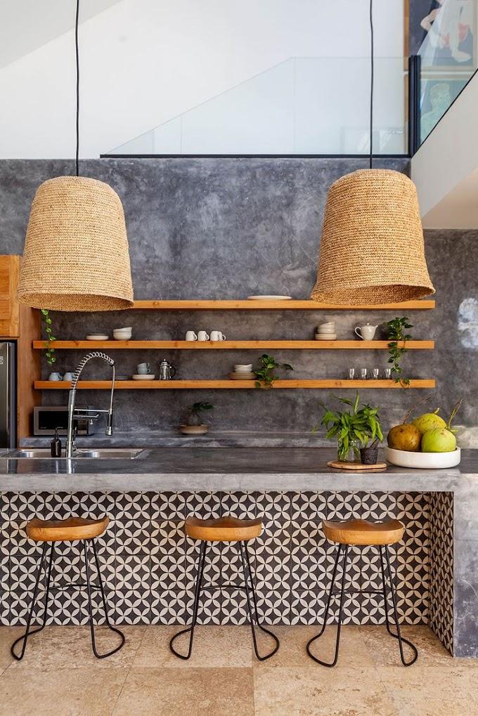 Dapur Prima Di Denpasar   Ide Rumah Minimalis