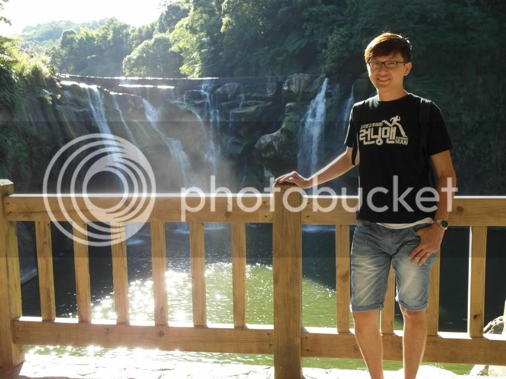 photo SAM_7176_zpsbb2a4dbb.jpg