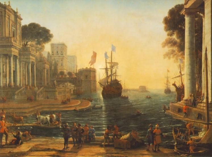 claude-the-return-of-odysseus-1644