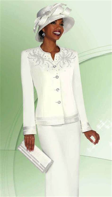 Womens Church Suits BenMarc International 2pc Suit 4421