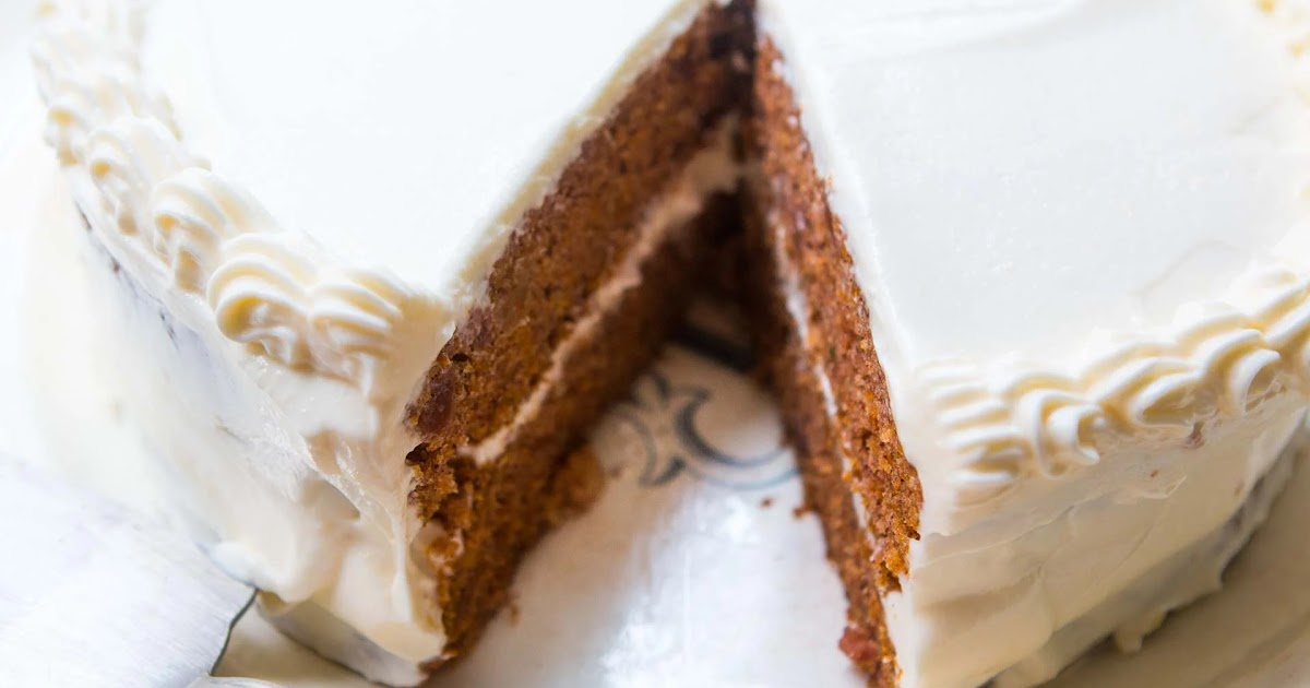 Carrrot_Cake Onlyfans Free / Brittney Palmer Onlyfans Gallery Leaked : How long does carrot cake