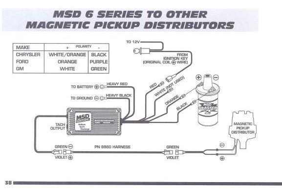 Msd 6Al Wiring Diagram Hei Distributor from lh5.googleusercontent.com