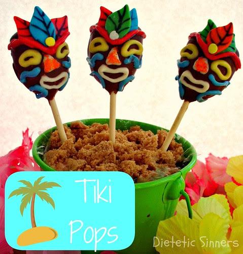 Tiki Pops (27)