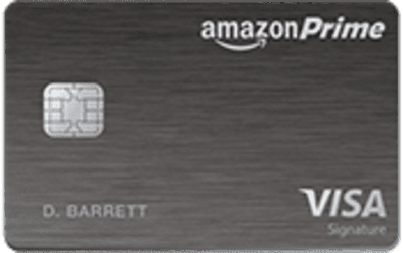 Amazon Prime Rewards Visa Signature Card: Should You Get It