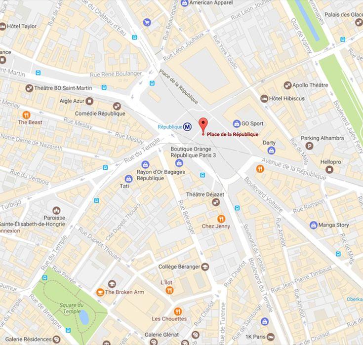 Map-of-Paris-and-Place-de-la-Republique-949226