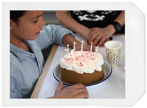 kids_atelier_cake