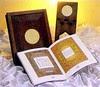 Download Kumpulan Kitab Kuning Gratis Dari Berbagai Fan & Madzhab.