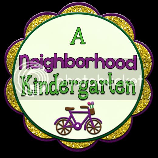 A Neighborhood K