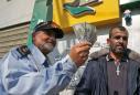 Qatari cash reaches Gaza in campaign to ease tensions