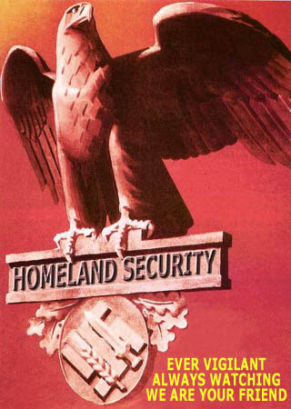 http://political-analysis.org/sitebuildercontent/sitebuilderpictures/homeland-security-sss--eagel.jpg