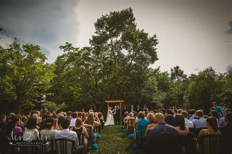 Black Creek Pioneer Village Wedding // Toronto Wedding
