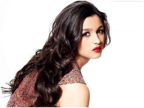 Cute Actress Alia Bhatt HD Wallpapers download   HD Walls