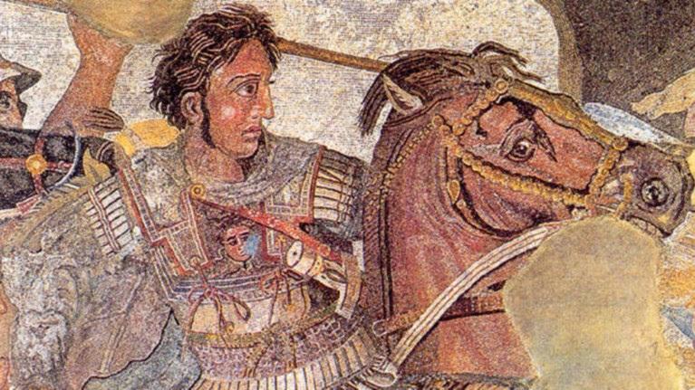 megas-aleksandros