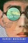 Kafka On The Shore By Haruki Murakami Reviewed