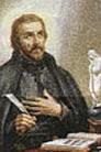 Pedro Canisio, Santo