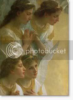 angels photo: Angels 45215247jpgnglar.jpg