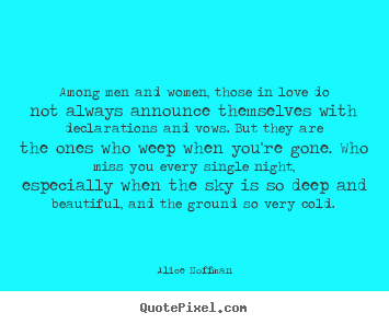 Alice Hoffman Picture Quotes Quotepixel