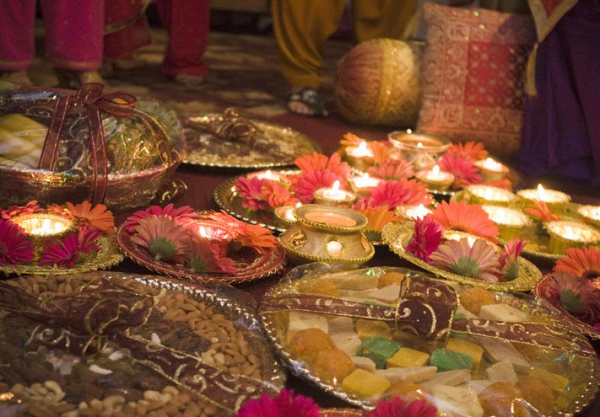 Incredible South indian wedding decoration pictures 3 852 x 592 · 91 kB · jpeg