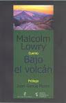 bajo el volcán (cuento)