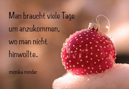 Neujahrswünsche Und Grüsse Kurze Sprüche Gedichte Zum Neuen Jahr