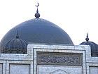 khujand mosque