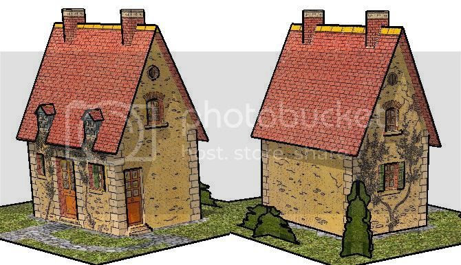 photo french.house.papercraft.via.papermau.002_zpshidh4tth.jpg