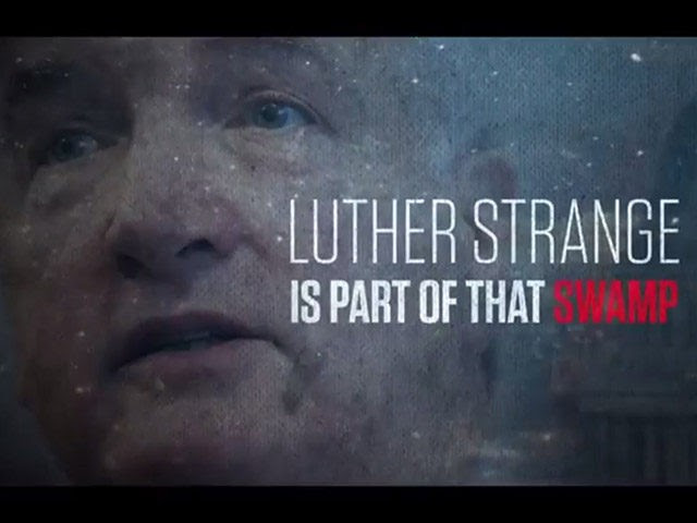 http://media.breitbart.com/media/2017/09/luther-strange-1-640x480.jpg
