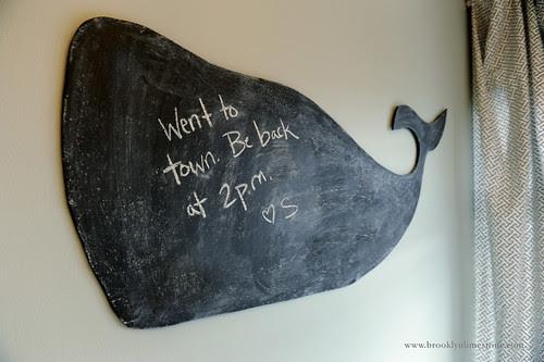 WhaleChalkboardDIYBrooklynLimestone10WM
