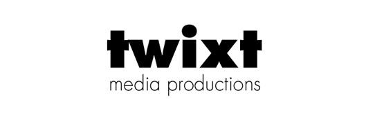 twixt media