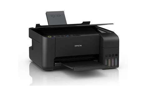 impressora epson  ecotank nilsat comercio de