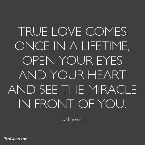 Quotes About Lifetime 558 Quotes