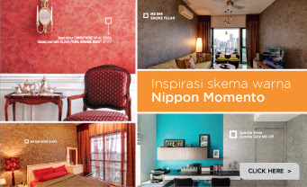 Nippon Paint Indonesia The Coatings Expert Nippon Momento