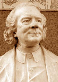 Antonio Stoppani