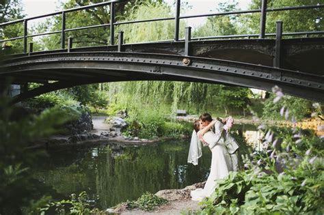 st.louis wedding, lafayette square park wedding, w&e