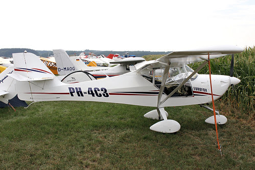PH-4C3