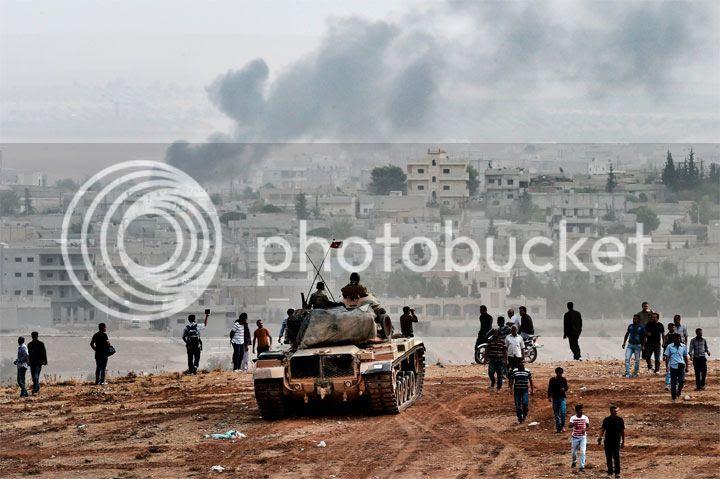 photo _kobane_zpspztsnxru.jpg