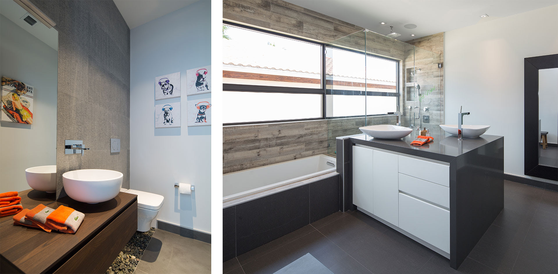 Boca Raton Interior Design View Bathroom Sdhstudio Architecture