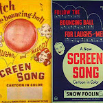 Historical Museum Presents Screen Songs | Local News - Greensburg Daily News