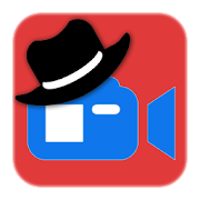 How to record Video Secretly On mobile- Hasi Awan